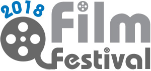 FJC Film Festival