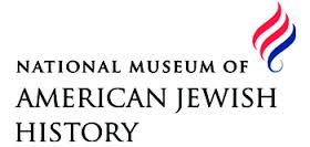logo National Museum of American Jewish History