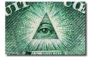 eye-of-providence