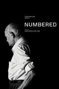 Film numbered