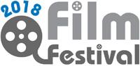 FJC 2018 film festival