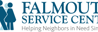 logo Falmouth Service Center