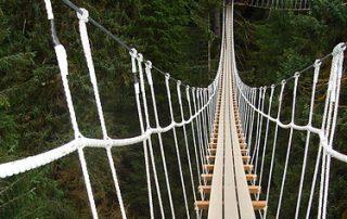 Narrow-bridge1