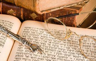 Torah-adult-bnei-mitzvah