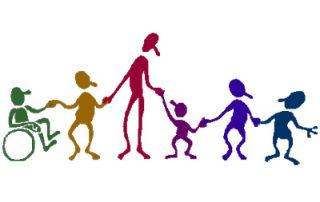 disabilitygroup