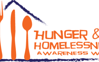 Hunger Awareness Week