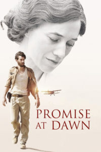 Promise at Dawn 2019 FJC Jewish Film Festival