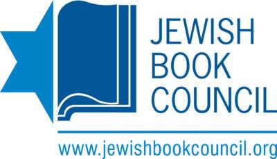 Lou Cove in a Jewish Book Council Author Talk @ Falmouth Jewish Congregation
