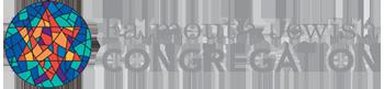 Falmouth Jewish Congregation Logo