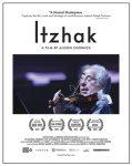 FJC Film Festival ITZHAK Documentary about Itzhak Perlman