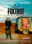 Jewish Film Festival Foxtrot