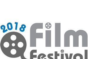 FJC Summer Jewish Film Festival (July 10 – August 14)