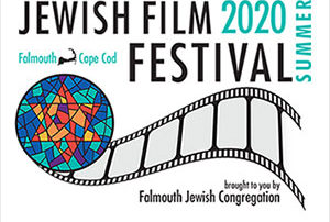 2020 Virtual Jewish Film Festival