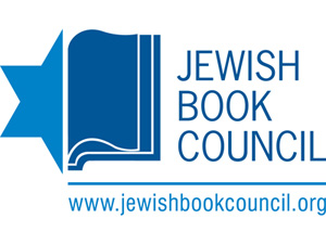 Jewish Book Council Author Talk at FJC -  Ariel Burger Witness: Lessons from Elie Wiesel's Classroom @ Speen Hall